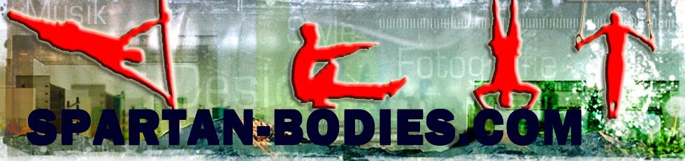 spartan-bodies.com