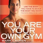 You-Are-Your-Own-Gym